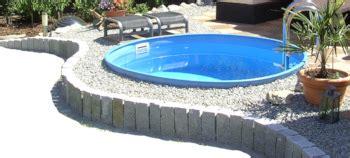 günstige pools zum eingraben schwimmbad set schwimmbad sets bei schwimmbad set de schwimmbad set
