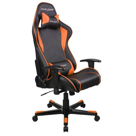 V Rocker Gaming Chair Setup by X Rocker Gaming Chairs Chair Reviews Tips And Accessories