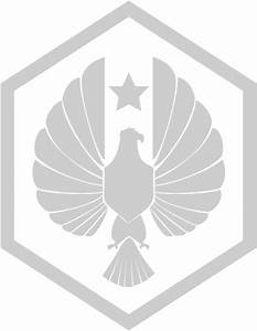 Category:Pan Pacific Defense Corps   Pacific Rim Wiki ...