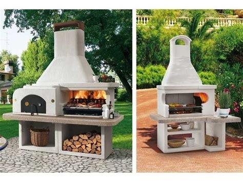 barbecue per giardino barbecue giardino barbecue barbecue per giardino