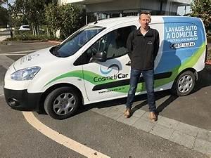Lavage Auto Nantes : la franchise de lavage automobile cologique cosm ticar s implante nantes ~ Medecine-chirurgie-esthetiques.com Avis de Voitures