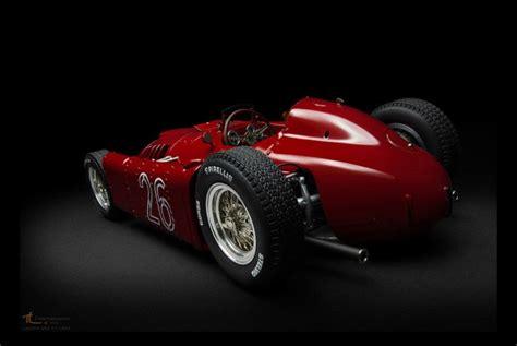 Classic Motorsports Design Sketch Contest