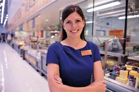 For Retail Manager by Store Manager Carriere In Negozio La Nuvola Lavoro