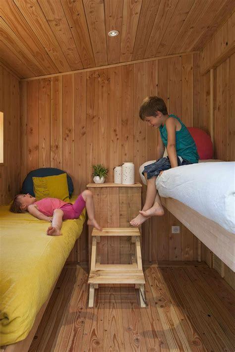 chambre d h el pour une apres midi cabane avec spa privatif 2 près de toulouse cabane