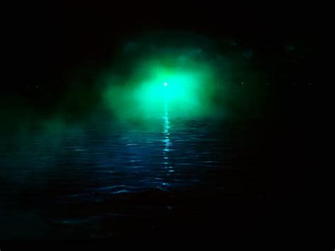 Gatsby Believed In The Green Light by The Great Gatsby The Green Light C I N E M A