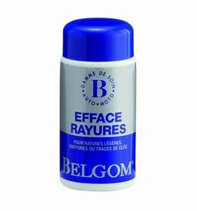 Produit Rayure Voiture : chaft belgom efface rayures produit qui limine les ~ Melissatoandfro.com Idées de Décoration