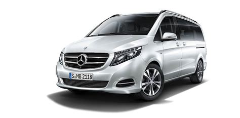 mercedes benz  class mpv coming  india launch  month