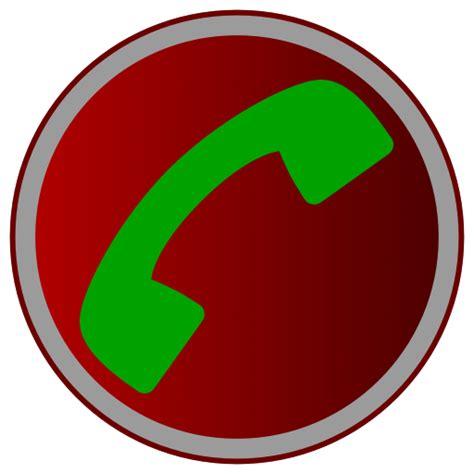 Automatic Call Recorder Version 5.25