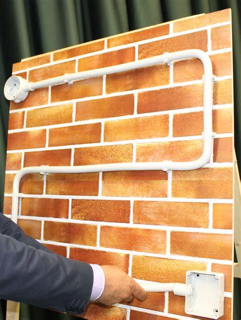 Impianti Elettrici A Vista Per Interni by Impianti Elettrici A Vista Per Interni Ux17 Pineglen