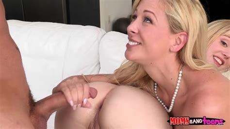 [ Incest Xxx Private ] Sexy Blonde Girl Enjoys Hardcore