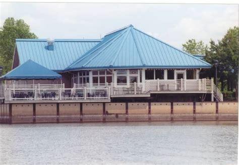 Pontoon Boat Rental Rend Lake by Rend Lake Boat Rental Boat Rentals