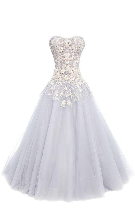 metallic floral tulle ball gown  marchesa moda operandi