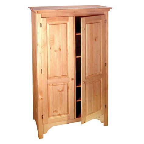 armoire de cuisine moderne country style moderne armoires de cuisine tissu placard
