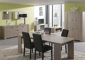 salle unique conforama catalogue salle a manger hi res With salle a manger moderne conforama