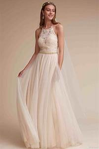 open back a line wedding dresses siudynet With aline wedding dresses