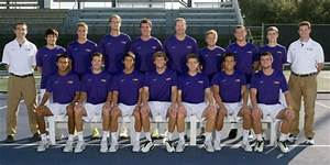 College Tennis Teams - Louisiana State University - Team Home