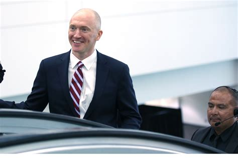 buoyant carter page roams capitol hill  mueller wraps
