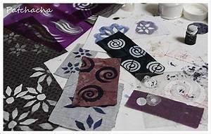 Peindre Au Passé Simple : peinture teinture ~ Melissatoandfro.com Idées de Décoration