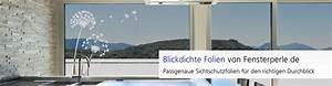 Blickdichte Fensterfolie Bad : blickdichte fensterfolie namme deine shoppingwelt ~ Frokenaadalensverden.com Haus und Dekorationen