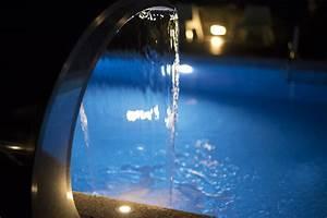 Lumiere Piscine Hors Sol : eclairage de piscine fashion designs ~ Dailycaller-alerts.com Idées de Décoration