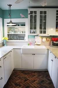 1950 39 s cottage kitchen farmhouse kitchen by