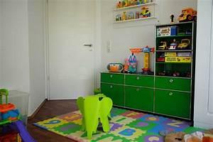 Usm Haller Deutschland : der spielerische start in eine wunderbare zukunft referenz 5 blucom designklassiker gmbh ~ Orissabook.com Haus und Dekorationen