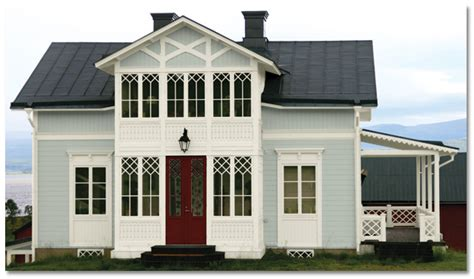 2013 exterior paint colors house painting tips exterior