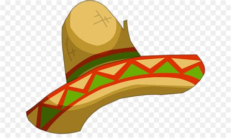 Sombrero Clip Mexico Hat Sombrero Clip Sombrero Png 700