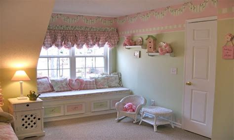 Bedroom Decorating Ideas Shabby Chic by Chic Bedroom Modern Chic Bedroom Shabby Chic