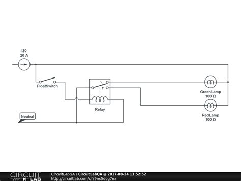 Help Needed With Simple Relay Circuit Electronics