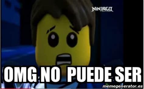 Omg No One Cares Meme - image gallery omg no way meme meme personalizado omg no puede ser 18017285