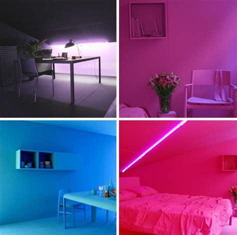1 room 1 color powerful single tone interior paint jobs