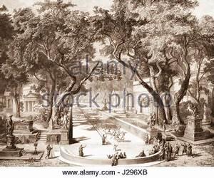 Classical antiquity. Agoge. education and training program ...