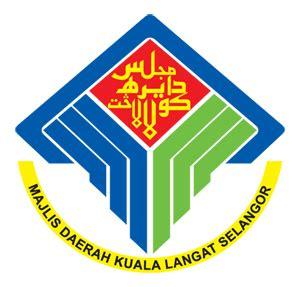 Pkps tg dua belas 6.8 km. Kuala Langat - Wikipedia Bahasa Melayu, ensiklopedia bebas