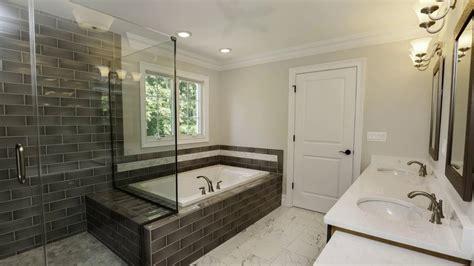 best master bathroom designs master bathroom ideas 2017 best home design 2018