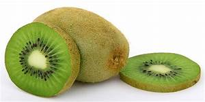 Wie Viele Löcher Hat Eine Frau : wie viele kalorien hat eine kiwi ~ Lizthompson.info Haus und Dekorationen