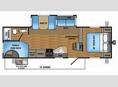 Glendale Titanium Fifth Wheel Floorplans Ideas Including 2