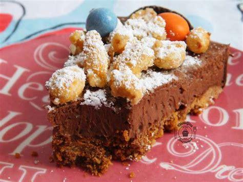 recette dessert christophe michalak recettes de michalak et desserts