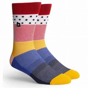Chef Socks