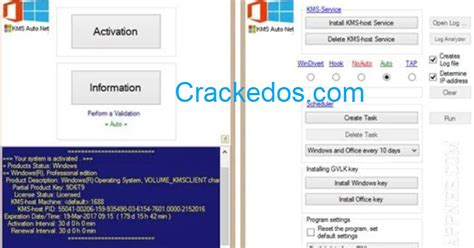 We did not find results for: KMSAuto Net Activator Windows Full + Office Activation ...