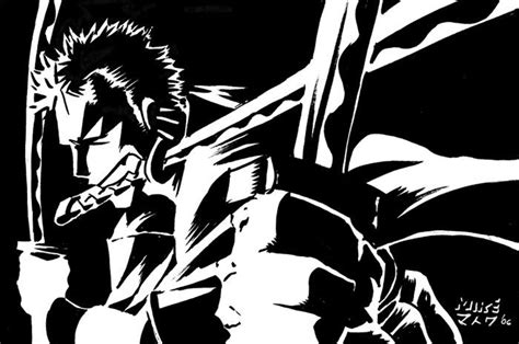 piece wallpaper  piece luffy gear  black