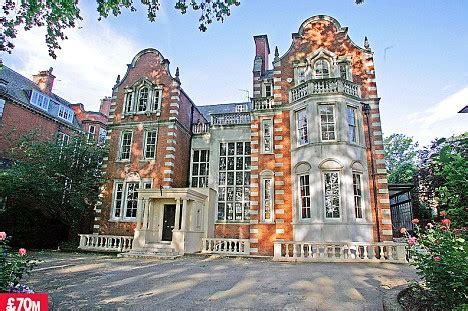 image gallery kensington palace gardens homes