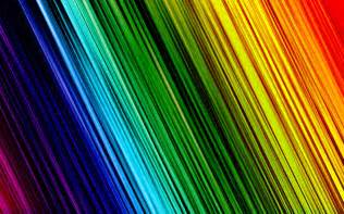 iphone funky wallpapers download