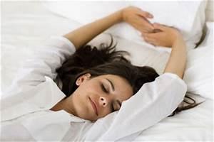 Que Faire Pour Bien Dormir : 7 conseils pour mieux dormir vers une vie sereine ~ Melissatoandfro.com Idées de Décoration