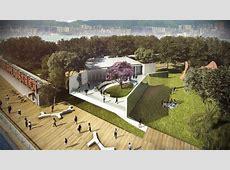 Vpang Architects + Jet Architecture + Lisa Cheung Wins