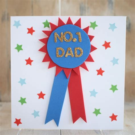 quick cards    fathers day diy fathers day