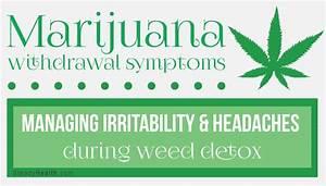 cannabis good for mental health