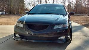Sold 2004 Acura Tl 6 Speed Manual