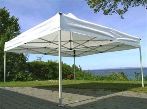 Wind Resistant Heavy Duty Commercial Folding Canopy Tent 10 X 10 Ft With 40mm Tube Dunelm Mill Swish Curtain Track Pole Bay Window Eco Friendly Curtains Lace Swag Valance Eyelet Linings Designs For Windows Bed Bath N Beyond Rods Arched French Doors