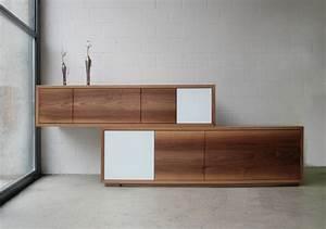 Designer Outlet Möbel Hamburg : wohnen mobel die neuesten innenarchitekturideen ~ Frokenaadalensverden.com Haus und Dekorationen